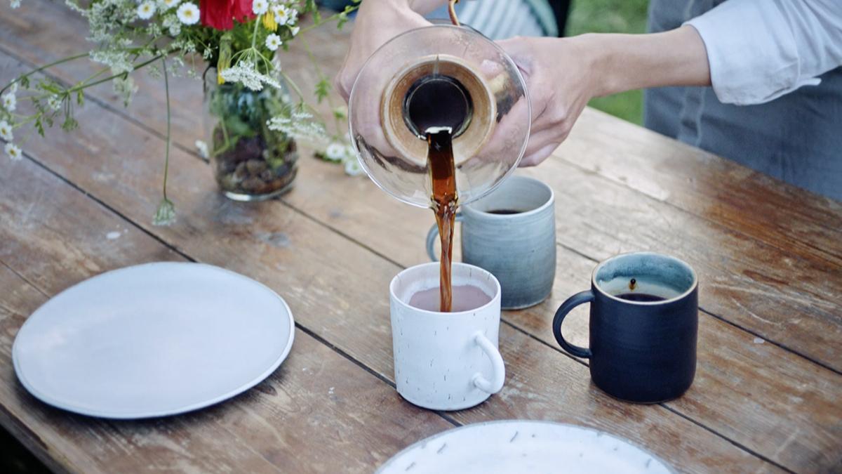 Kaffe02