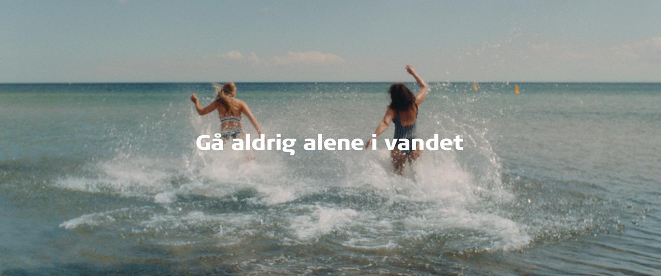 Badeglæde_01c