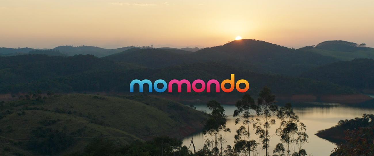 momondo8
